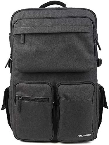 ProMaster Cityscape 75 Backpack