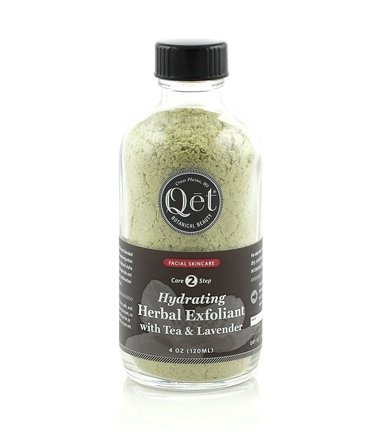 Hydrating-Herbal-Exfoliant-with-Tea-Lavender