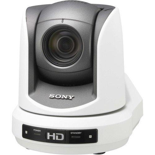 BRC-Z330 Remote Security Camera