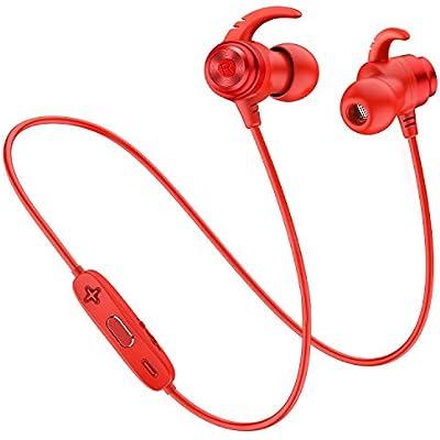 picun-bluetooth-headphones-wireless