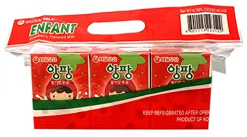 seoul-milk-dairy-strawberry-milk-675-ounce