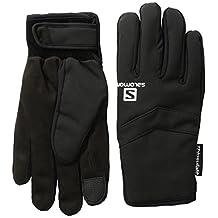 Salomon Men's Thermo Gloves