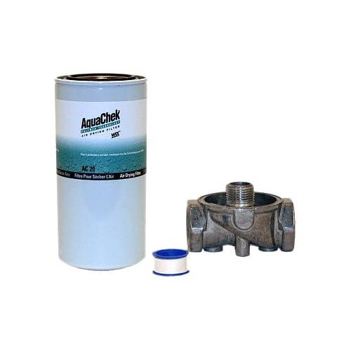 Aurora Instruments 2562 American Classic Assembled Oil Pressure Gauge Gold Face, Silver Modern Needles, Gold Bezels