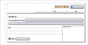 Loan T60 - Talonario, 10 unidades: Amazon.es: Oficina y