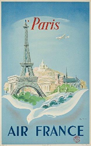 air-france-paris-vintage-poster-artist-manset-france-c-1952-12x18-art-print-wall-decor-travel-poster