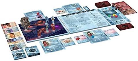 Asmodée- Comanautas, Color (PH2500ES): Amazon.es: Juguetes y juegos