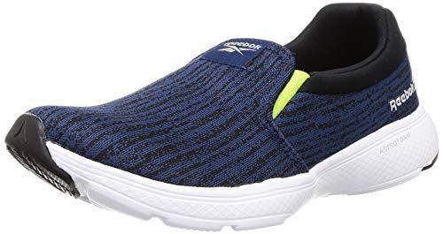Reebok Men's Stride Slip on Lp Running Shoes Price & Reviews