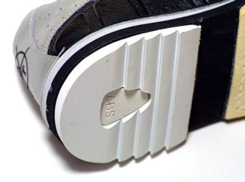 新版 3 Gヒール波模様ホワイト X-Large B00A4NJTAK X-Large 3 B00A4NJTAK, キタタカキグン:f592768b --- eastcoastaudiovisual.com
