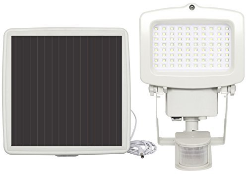 Solar Lights By Westinghouse