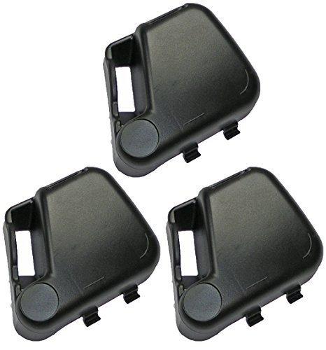 Ryobi CS30 Homelite RY30562 Trimmer Replacement (3 Pack) ...