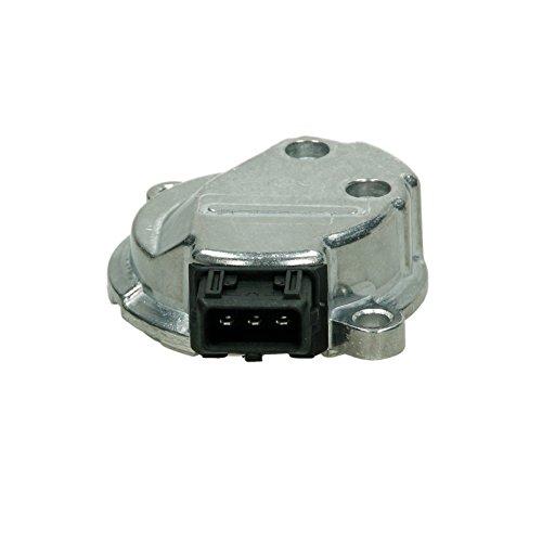 Nockenwellensensor Nockenwellenposition Sensor