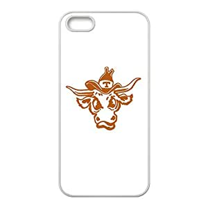 NCAA Texas AM Aggies Alternate 2012 White For HTC One M7 Phone Case Cover