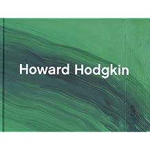 Howard Hodgkin - from Memory Catalogue