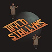 Bill & Ted's Excellent Adventure (Original Motion Picture Soundtrack) [Disco d