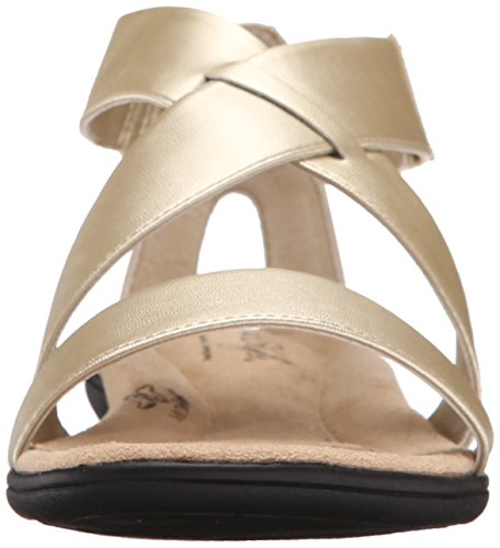 Soft Style By Hush Puppies Eriel Sandal