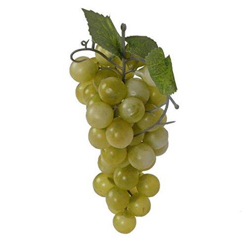 Artificial grape 12 pieces (72, G4)