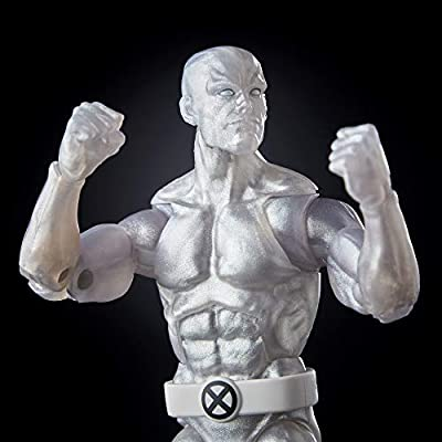 Marvel Retro 6