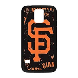 RAROFU Coolest San Francisco Giants Custom For Case Iphone 6 4.7inch Cover