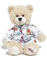 Hamleys Heritage Pyjamas Bear