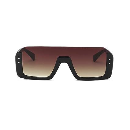Amazon.com: Pausseo Gafas de sol deportivas polarizadas ...