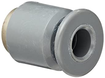 """Climax Metal 0312SC Shaft Collar, Steel, Quick Release Style , One Piece , 5/16"""" Bore, 0.714"""" OD, 1.00"""" Minimum Length Through Bore"""