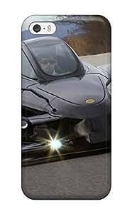 Tpu ZippyDoritEduard Shockproof Scratcheproof Vehicles Car Hard Case Cover For Iphone 5/5s