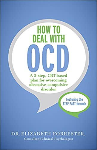How to Deal with OCD  A 5-step 680562133