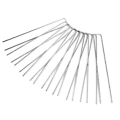 ohuhu-12-rust-resistant-heavy-duty-steel-garden-staples-galvanized-garden-stakes-garden-pegs-for-sec