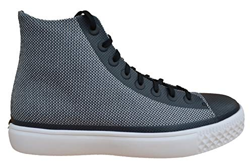 Basses Sneakers Homme Converse Converse Sneakers aBnqwx7RgF