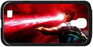 Cyclops - Marvel Comics v4 Samasung Galaxy S4