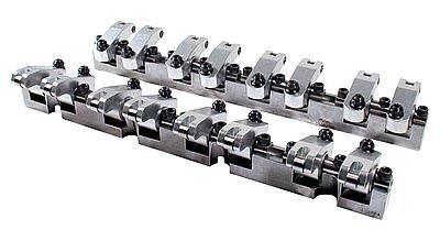 T&D Machine 10000-150/150 SBC Sport Comp Shaft R/A