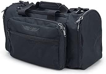 ASA AirClassics™ Pro Professional Flight Bag - ASA-BAG-PRO