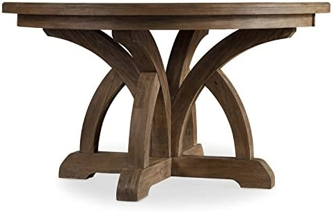 Hooker Furniture Corsica 54″ Round Dining Table