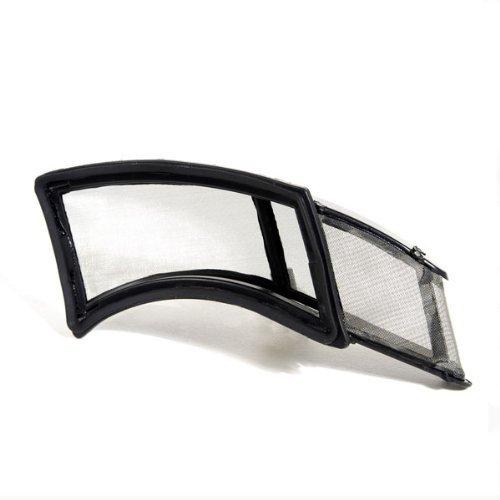 Scooba Filter Black Design 330 350 380 390 5900 5800 340 335 6050 5943