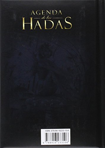 AGEN. HADAS 2015 AGENDA SIRIO: 9788416233106: Amazon.com: Books