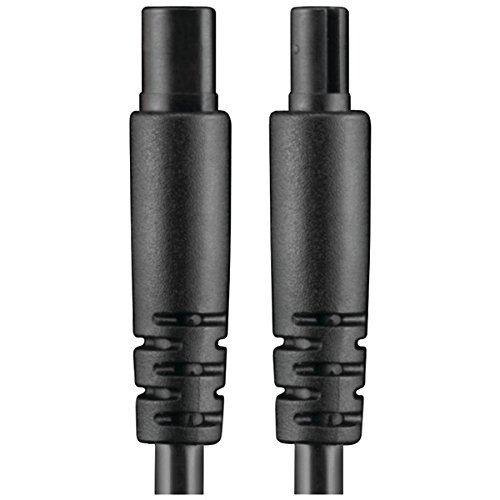 Garmin Extension Extender Wireless Backup