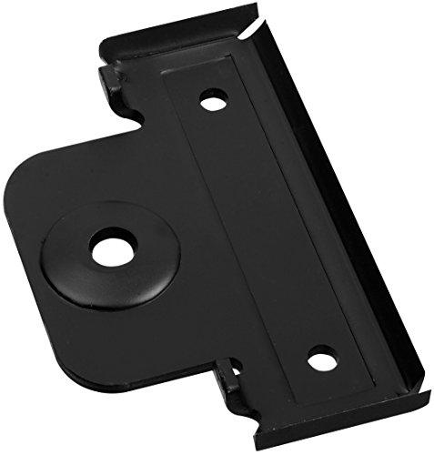 Stanley Hardware S690-345 CD743 Butt Marker in