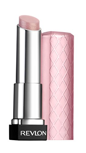 REVLON Colorburst Lip Butter, Sugar Frosting, 0.09 Ounce (Shine Lipstick)
