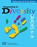 img - for Mathematics for Every Student: Responding to Diversity in Grades 6-8 book / textbook / text book