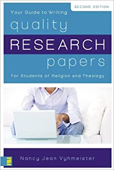 Research papers to buy