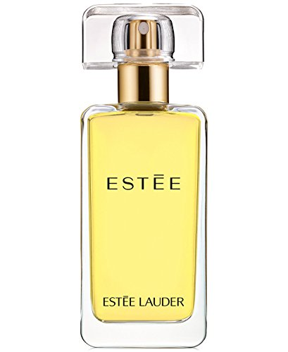 Estee By Estee Lauder Super Eau De Parfum Spray 1.7 Oz (new Gold Packaging)