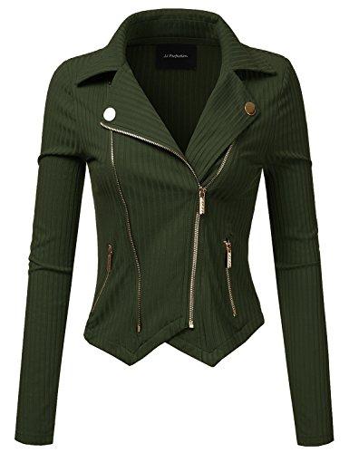 Women Jackets - 4
