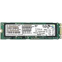 HP Samsung 128GB MZ-NLN1280 SATA 6Gbps M.2 2280 SSD 801648-001 840701-001 - OEM