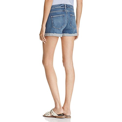 Buy paige shorts jeans for women