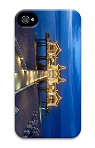 cover buy sellin pier germany PC Case for iphone 4/4S