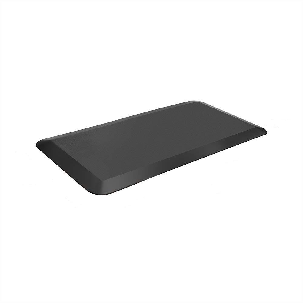 Anti Fatigue Mat | Kitchen Mat ,Office Standing Desk Comfort Floor Mat,Non-Slip Rubber Mat, Waterproof bathroom Garage Warehouse Sink Mat (39