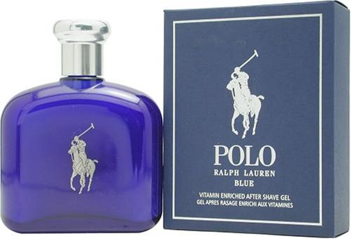 polo-blue-by-ralph-lauren-for-men-after-shave-42-ounce