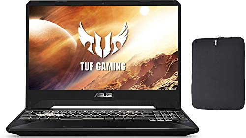 "ASUS - 15.6"" Laptop - AMD Ryzen 7 - 8GB Memory - NVIDIA GeForce RTX 2060 - 512GB SSD - Fortress Gray"