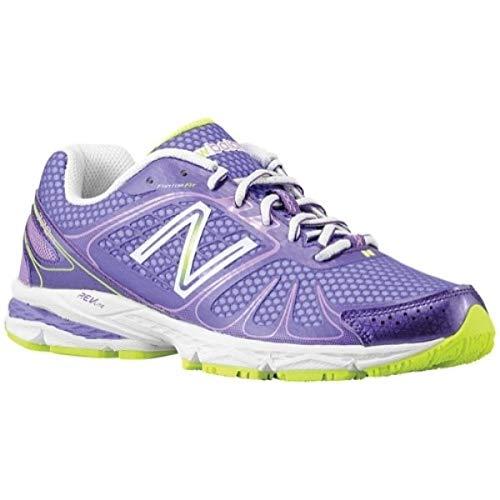 (ニューバランス) New Balance レディース ランニング?ウォーキング シューズ?靴 770 V4 [並行輸入品]
