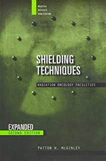 Linear accelerators for radiation therapy second edition series shielding techniques for radiation oncology facilities fandeluxe Images